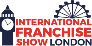 London Excel International Franchise Show